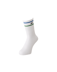 75TH SPORT CREW SOCKS