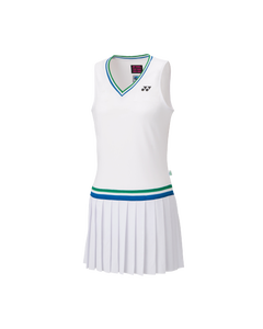 75TH WOMEN'S DRESS (WITH SPORTS BRA & INNER SHORTS)