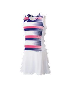 WOMEN'S DRESS (WITH INNER SHORTS)