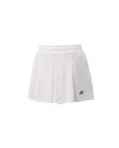 WOMEN'S SHORTS (WITH INNER SHORTS)