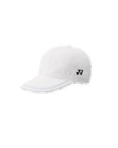 75TH CAP