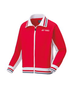 75TH MEN'S WARM-UP JACKET