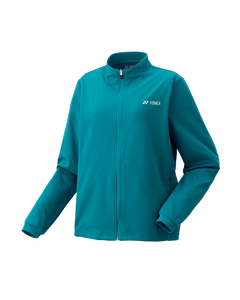 WOMEN'S WARM-UP JACKET