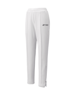 75TH WOMEN'S WARM-UP PANTS