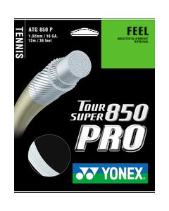 TOUR SUPER 850 PRO