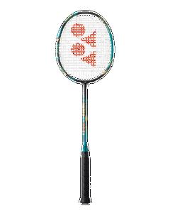 ASTROX 88 S PRO