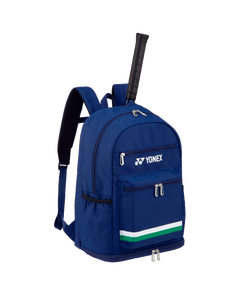 75TH BACKPACK S