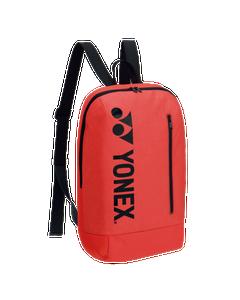 TEAM Backpack Mini
