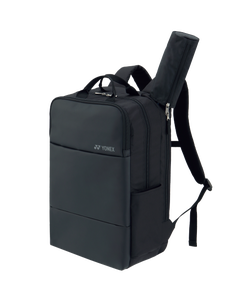 ACTIVE Backpack X