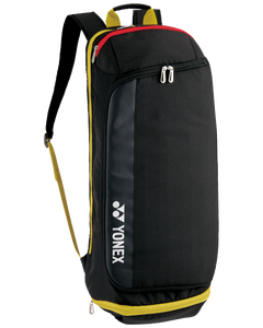 ACTIVE RACQUET BACKPACK