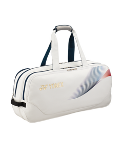 2020 Limited Edition Pro TOURNAMENT BAG