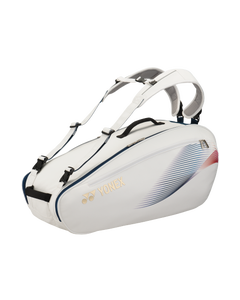 2020 Limited Edition Pro RACQUET BAG (6PCS)