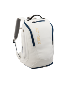 2020 Limited Edition Pro BACKPACK M