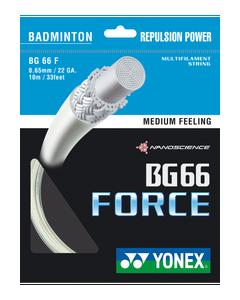 BG66 FORCE