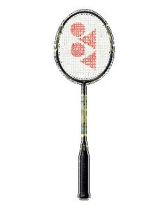 CARBONEX 6000 N