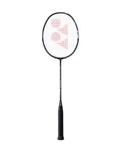 DUORA 8 XP