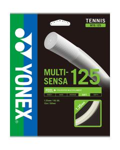 MULTI-SENSA 125