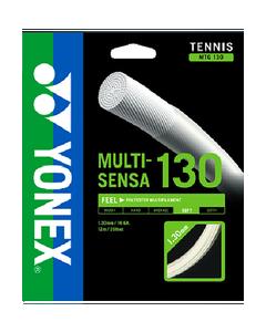 MULTI-SENSA 130