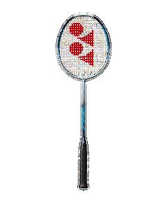 NANOFLARE 600
