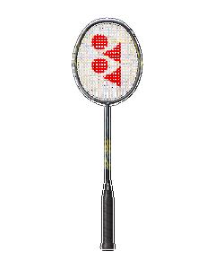 NANOFLARE 800 LT