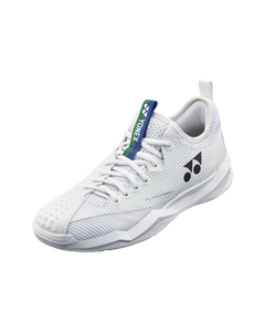 75TH POWER CUSHION FUSIONREV 4 WOMEN  (TENNIS SHOES)