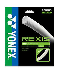 REXIS 130