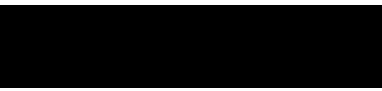 Racquet Logo